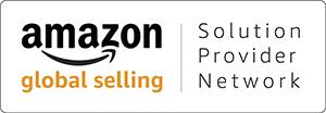 amazon global selling badge