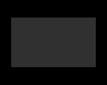 clonakilty logo