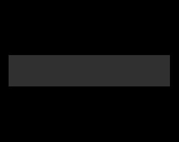 water wipes logo