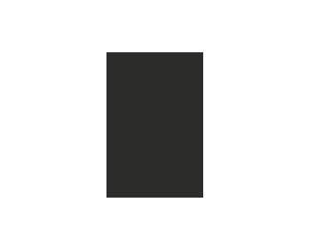urban farm it logo