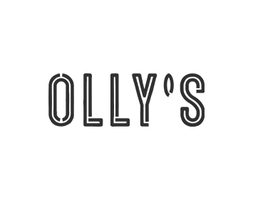 ollys logo